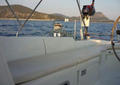 chalkidikisailing_oceanis33
