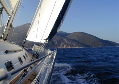 sy_helios_chalkidikisailing_09
